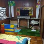 画像: 建物共用施設                             - JR明石駅近くの賃貸住宅の部屋。兵庫県