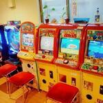 Photo: 建物共用施設                             - Tsubasa Float Share House ★ Tomooka BLOSSOM ★