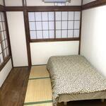 画像: 個室                             - 川崎駅から徒歩8分!便利な立地!一軒家の個室!初期費用なし!
