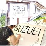 Photo: Single Room                             - 【千葉県勝浦市】とびっきり綺麗な海岸近くで生活、リモートワークしたい人に最適