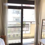 画像: 個室                             - 美しい家のOSAKI個室