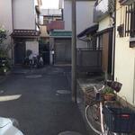 Photo: 建物外観                             - Whole Nishimizumoto detached house in Katsushika-ku