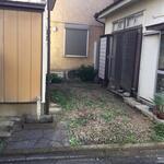 Photo: Others                             - Whole Nishimizumoto detached house in Katsushika-ku