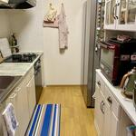 Photo: キッチン                             - Affordable private room available with expat family