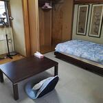 Photo: Single Room                             - ☆1ヵ月フリーレント☆ シェアハウス石川町  横浜駅まで3駅7分