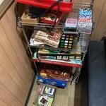 画像: リビング                             - 【超お得!】葛飾区で駅近個室の古民家をお探しの方必見!