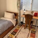 Photo: Single Room                             - 井の頭公園前 日当たりが良い個室4.5畳
