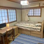 Photo: Single Room                             - Beautiful private room in NAKANO, close to SHINJUKU