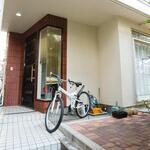 "Photo: 建物外観                             - Adult share house ★ 2 minutes walk from ""Gotokuji"" on the Odakyu Line"