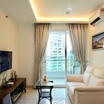 Photo: Single Room                             - Elevator/Stunning View/Free WiFi !