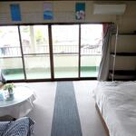 Photo: Single Room                             - I am looking for a roommate or two