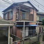 Photo: 建物外観                             - 【埼玉県和光市】静かな住宅街の一軒家