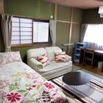 Photo: Single Room                             - Cozy private room in KOMABA-TODAIMAE/SHIBUYA area