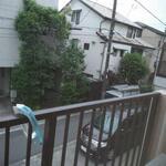画像: 個室                             - 山手線の内側、文京区茗荷谷の閑静な住宅地で外国人とのルームシェア