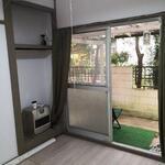 Photo: Single Room                             - 【家賃3.2万/月】千葉市中央区生実町シェアハウス 1部屋入居者募集中!