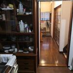 Photo: 建物共用施設                             - 【家賃3.2万/月】千葉市中央区生実町シェアハウス 1部屋入居者募集中!