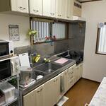 画像: キッチン                             - 月1000円でお部屋お貸しします!! 浦和駅より徒歩10分圏内