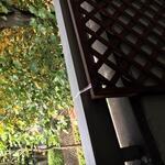 画像: 眺望                             - ■六本木完全個室★初月家賃9900円のフレッシャーズキャンペーン開始★