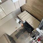 Photo: キッチン                             - 【パスタ・お米・ランチ食べ放題!!】我孫子シェアハウス住民募集!