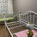 Photo: Single Room                             - ☆☆☆入居日相談!・・・閑静な住宅街の3DK☆☆☆