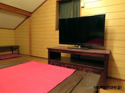 Japan accommodation Others