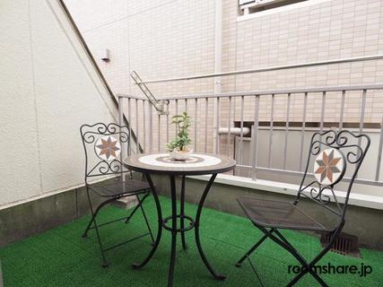 Japan accommodation Others