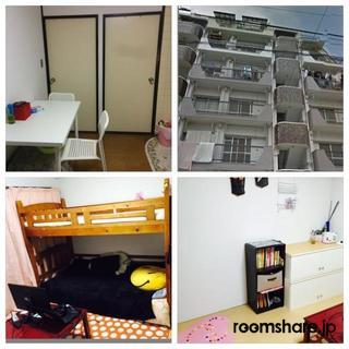 photo of Japan roommate Single Room