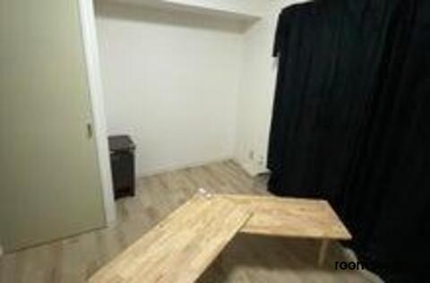 サブレット 個室